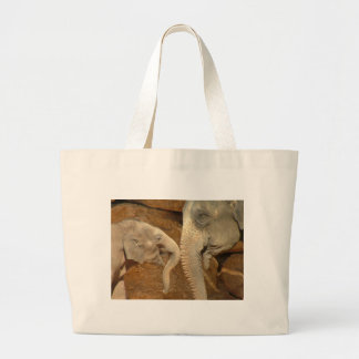 ELEPHANTS BAGS