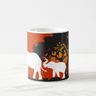 elephants dream mug