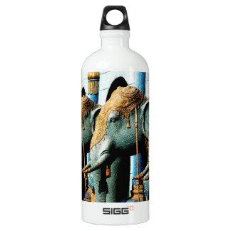 Elephants SIGG Traveler 1.0L Water Bottle