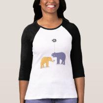 Elephants T-Shirt
