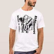 Elephino T-Shirt