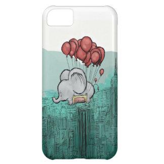 ELEPHONE iPhone 5C COVER