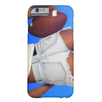 Eleuthera iPhone 6 Case