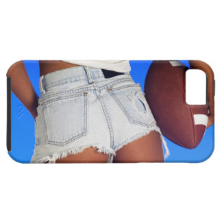 Eleuthera iPhone 5 Covers