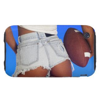 Eleuthera iPhone 3 Tough Cover