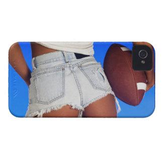 Eleuthera Case-Mate iPhone 4 Case