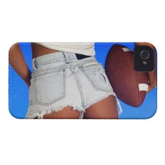 Eleuthera iPhone 4 Carcasa
