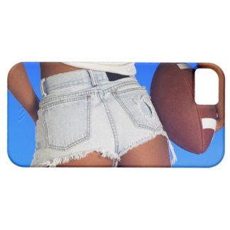 Eleuthera iPhone SE/5/5s Case