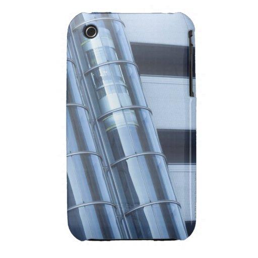 Elevador iPhone 3 Case-Mate Funda