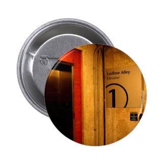 Elevador Pin Redondo 5 Cm