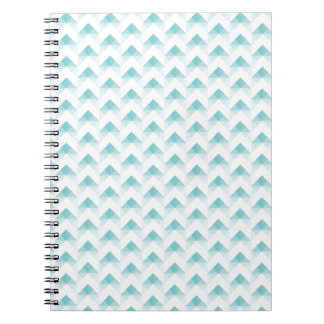 Elevate Homes Realty notebook