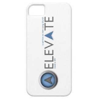 Elevate iPhone 5/5S Case
