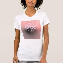 Elevate Peace Shirt