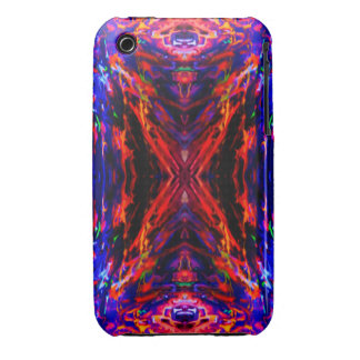 elevated iphone 3g/3gs case