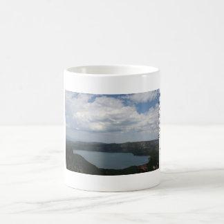 Elevation 7984 coffee mug