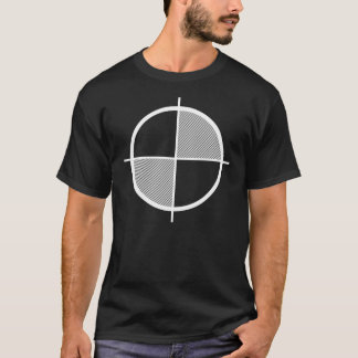 Elevation Symbol Shirt (light)