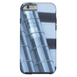 Elevator Tough iPhone 6 Case
