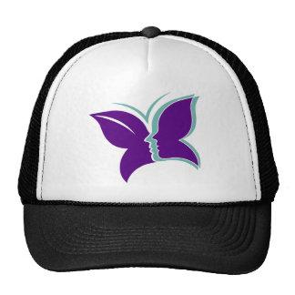 Eleven26 Foundation Gear Trucker Hat