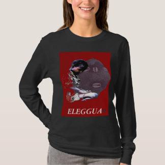 ELEWA T-Shirt