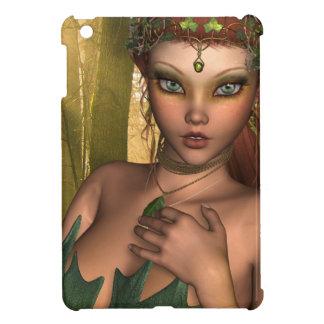 elf-25 iPad mini covers