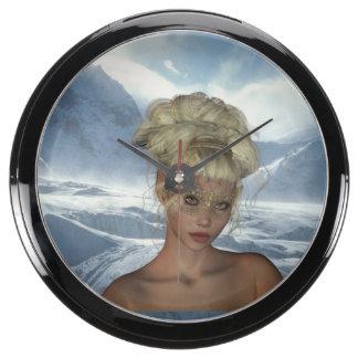 elf-49.jpg fish tank clocks