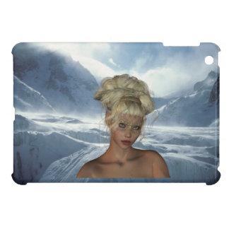 elf-49.jpg iPad mini cases