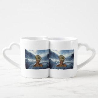elf-49.jpg tazas amorosas