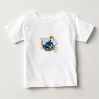Elf Lorin Camiseta