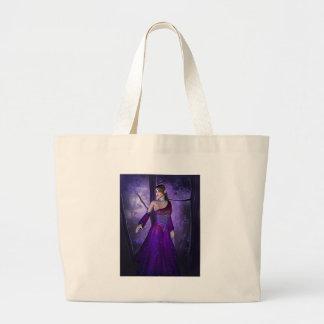 Elf Princess Bags