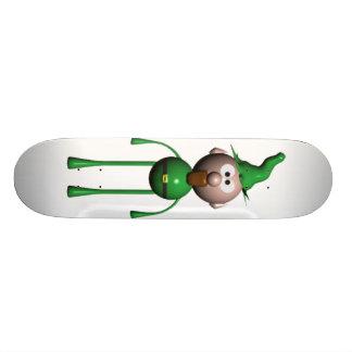 elf skate decks