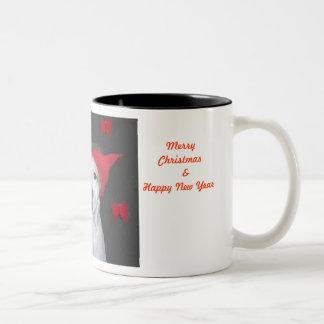 elf-supervisor, mugs