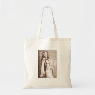 Elfa Bags