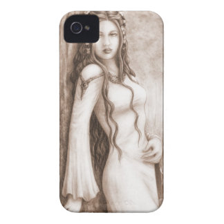 Elfa Case-Mate iPhone 4 Case