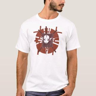 ELFO BUTTON T-Shirt
