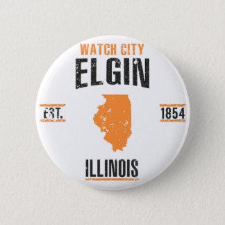 Elgin Button