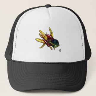 ELH aka 'Soap Bubble'. Trucker Hat