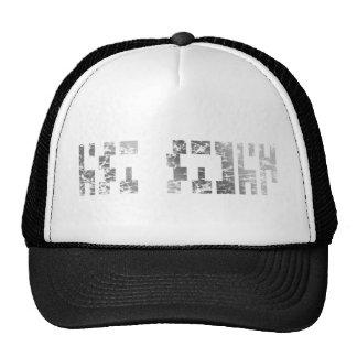 ELI - Ancient Trucker Hat