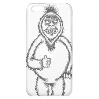 Eli iPhone 5C Covers