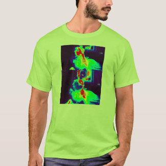 Eli spectrum T-Shirt