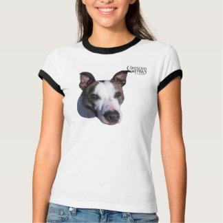 Eli T-Shirt