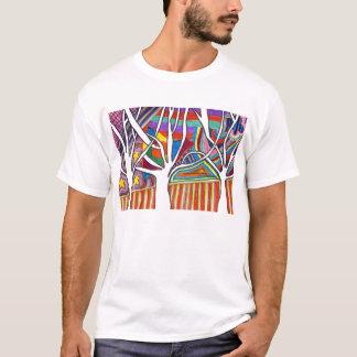 Eliana Krasner T-Shirt