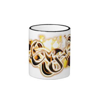 Elías Taza De Café