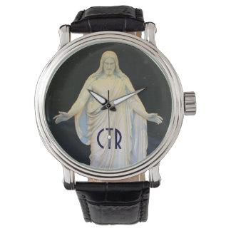 Elija la promesa correcta del CTR Relojes De Pulsera
