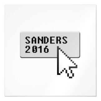 Elija las chorreadoras 2016 para el presidente