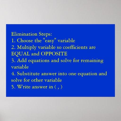 Leave application letter sample for schools image 3