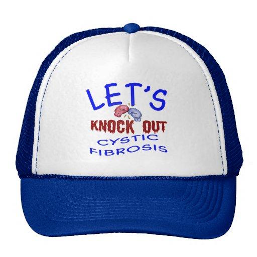 ELIMINE LOS CF HAT/CAP GORRAS