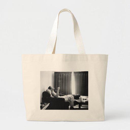 eliot Bag