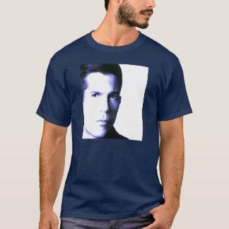 eliot Basic Dark T-Shirt