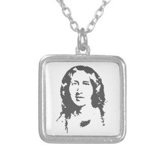 Eliot Custom Necklace