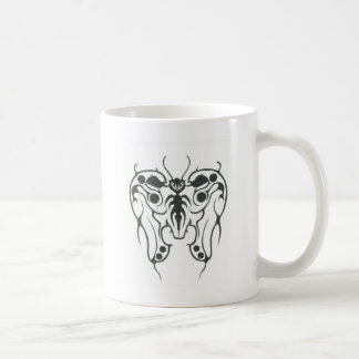 Eliot Janvier Scan Two Coffee Mug